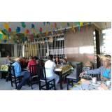 quanto custa clínica dia para idosos acamados Jardim Ibirapuera