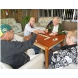 quanto custa cuidadores de idosos com demência Vila Maria Amália
