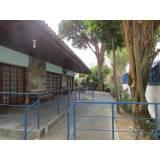 quanto custa cuidados para idosos dependentes Jardim Brasilina