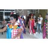 quanto custa hotel residencial para idosos com AVC Jardim Vila Formosa