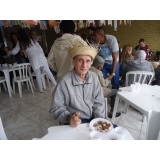 Repouso para idosos valores no Jardim Vila Formosa