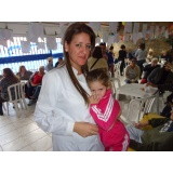 Valores de asilos para idosos Jardim Ibirapuera